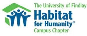 UF Habitat for Humanity Club Meeting @ Brewer/Frost Martin Lecture Hall
